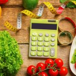 Losing Weight Through Calorie Restrictions