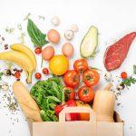 A Brief Food Prep Guide