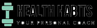 Health Habits