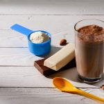 Protein Shakes: Before or After Workout?